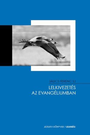 Lelkivezetés_az_evangéliumban