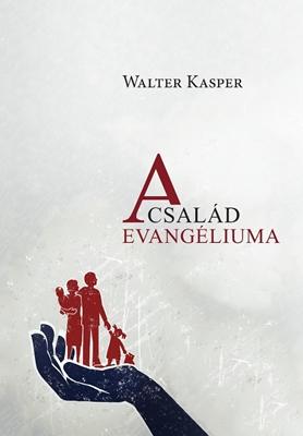 A_család_evangéliuma