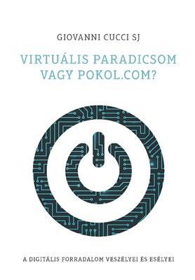 Virtuális_paradicsom_vagy_pokol_com