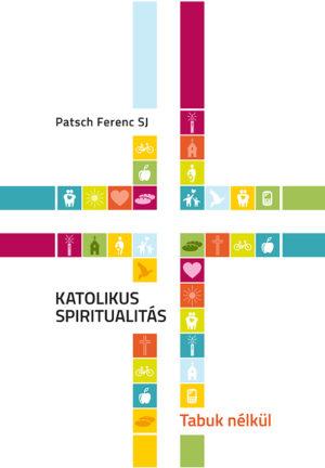 Katolikus spiritualitás
