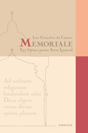 Camara_Memoriale