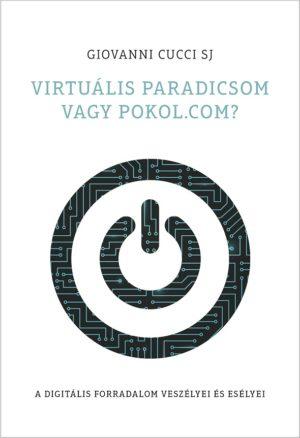 Cucci_Virtuális