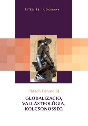 globalizáció_vallásteológia_kölcsönösség