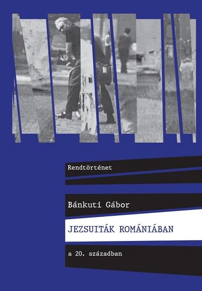 jezsutak-romaniaban