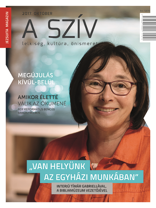 címlap01