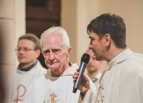 Jálics Ferenc