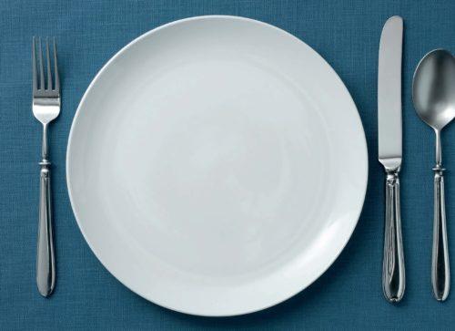 Enni vagy nem enni?