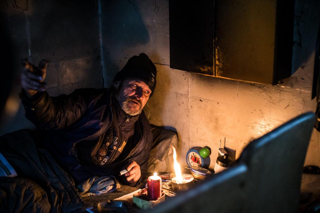 Hajléáktalanok